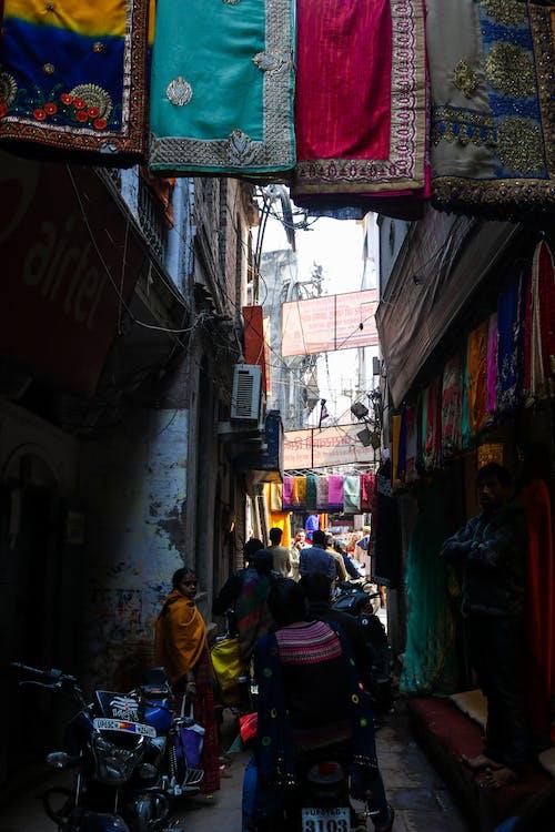 aglomerat, aglomerație, colț de stradă