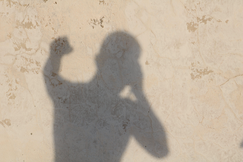 Free stock photo of light and shadow, men, shade, shadows