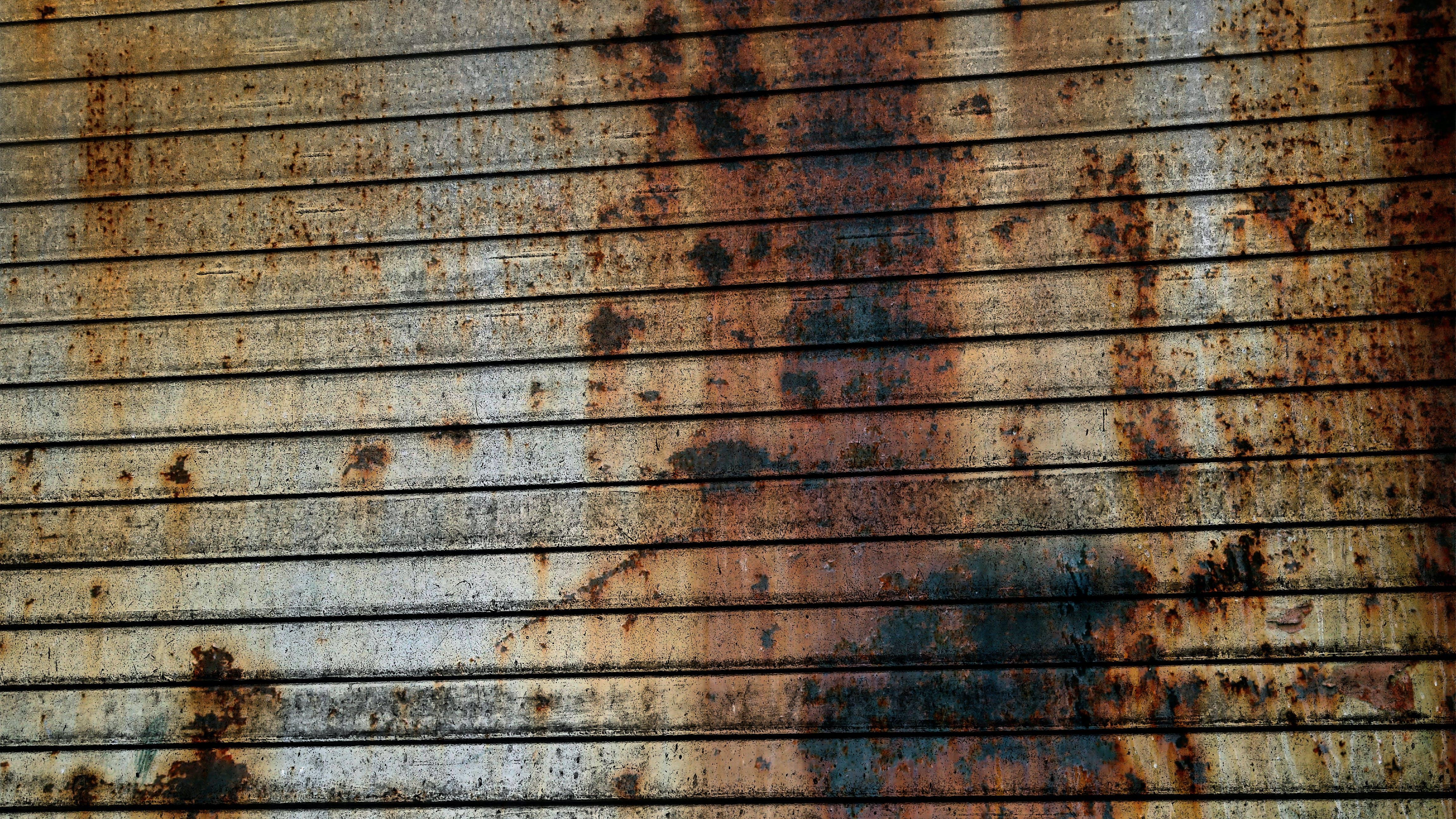 Free stock photo of rust, rusted, rusty