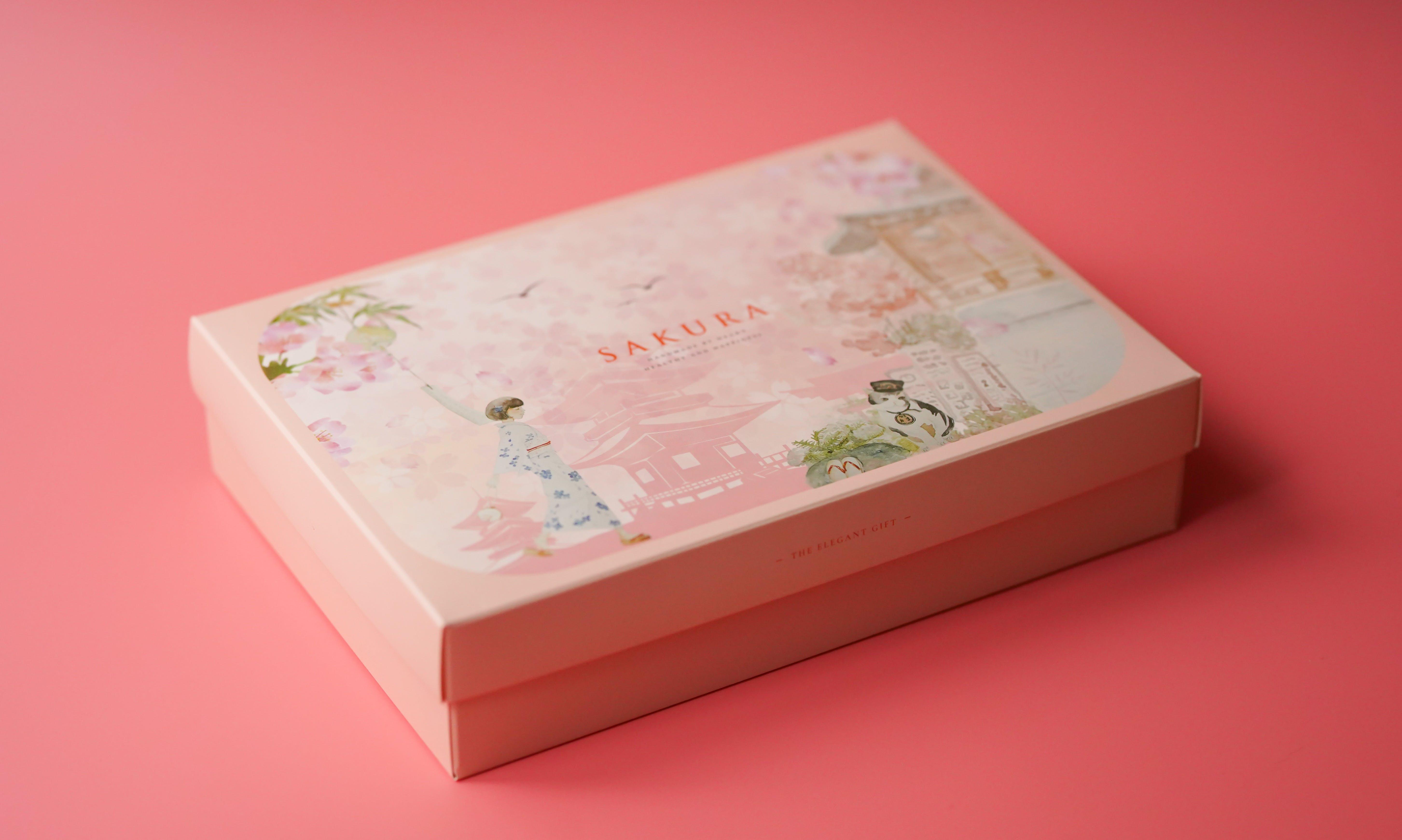 Kostenloses Stock Foto zu box, design, drinnen, farben