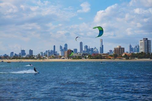 Photos gratuites de amusement, architecture, australie, bâtiments