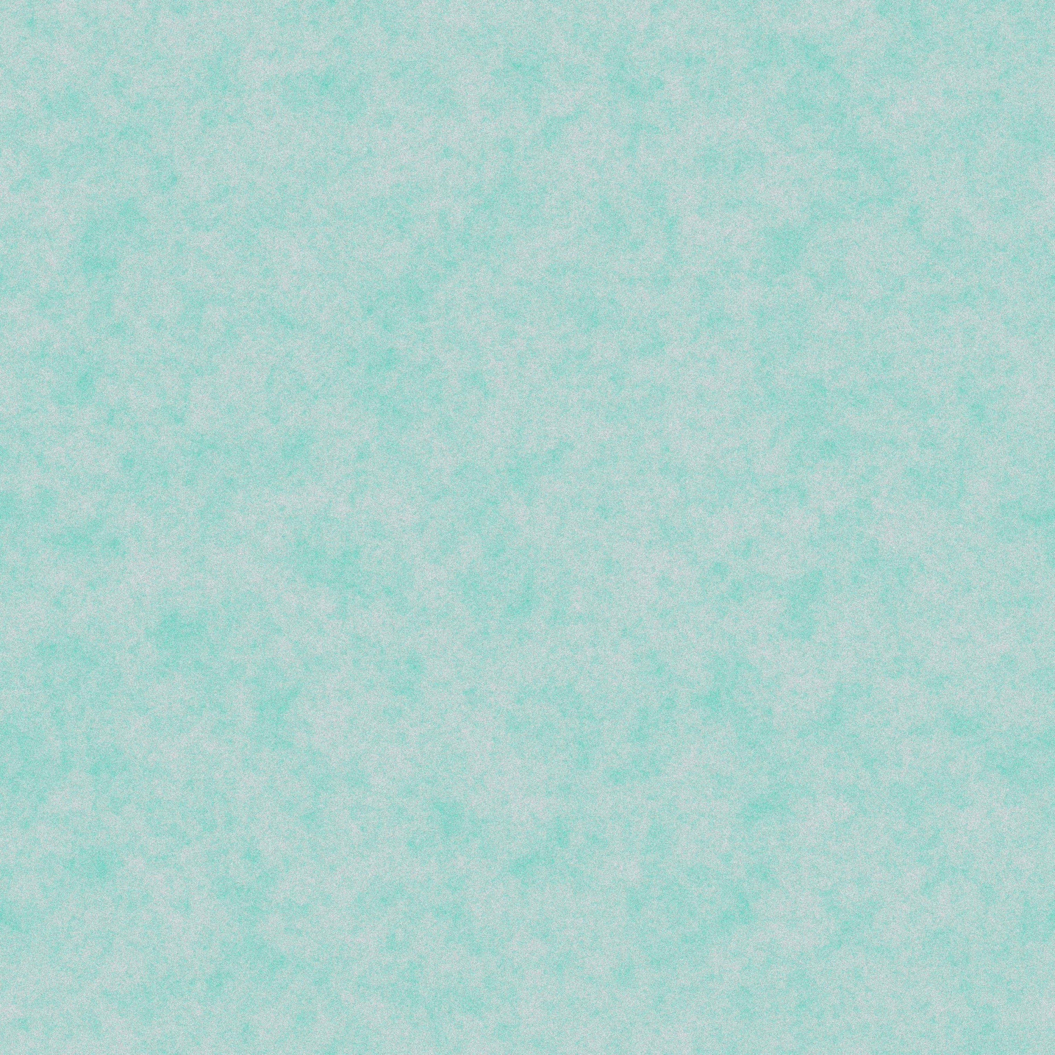 Free stock photo of decorative, digital, ice, snow