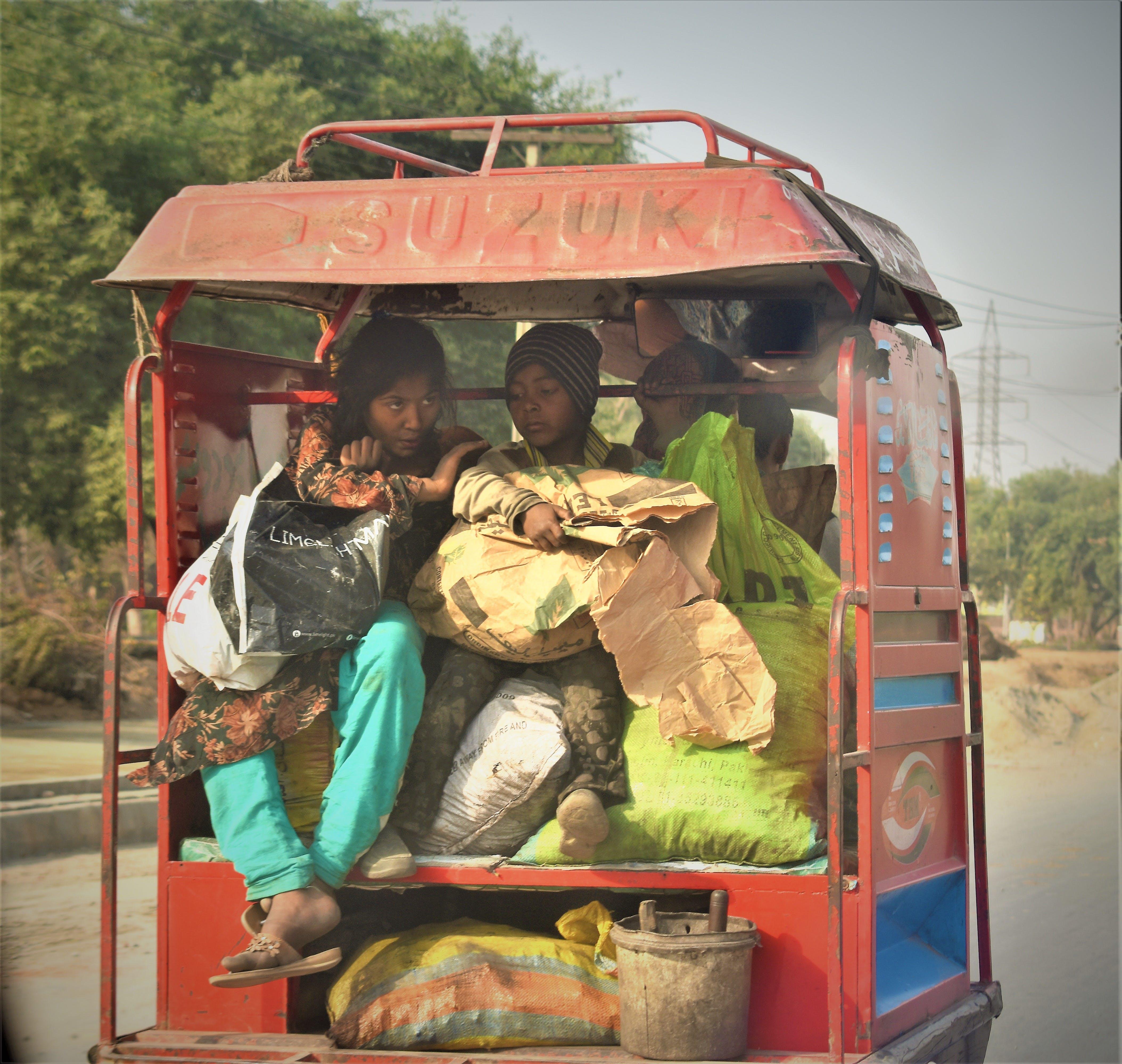 Free stock photo of life, pakistan, photograph, photographer