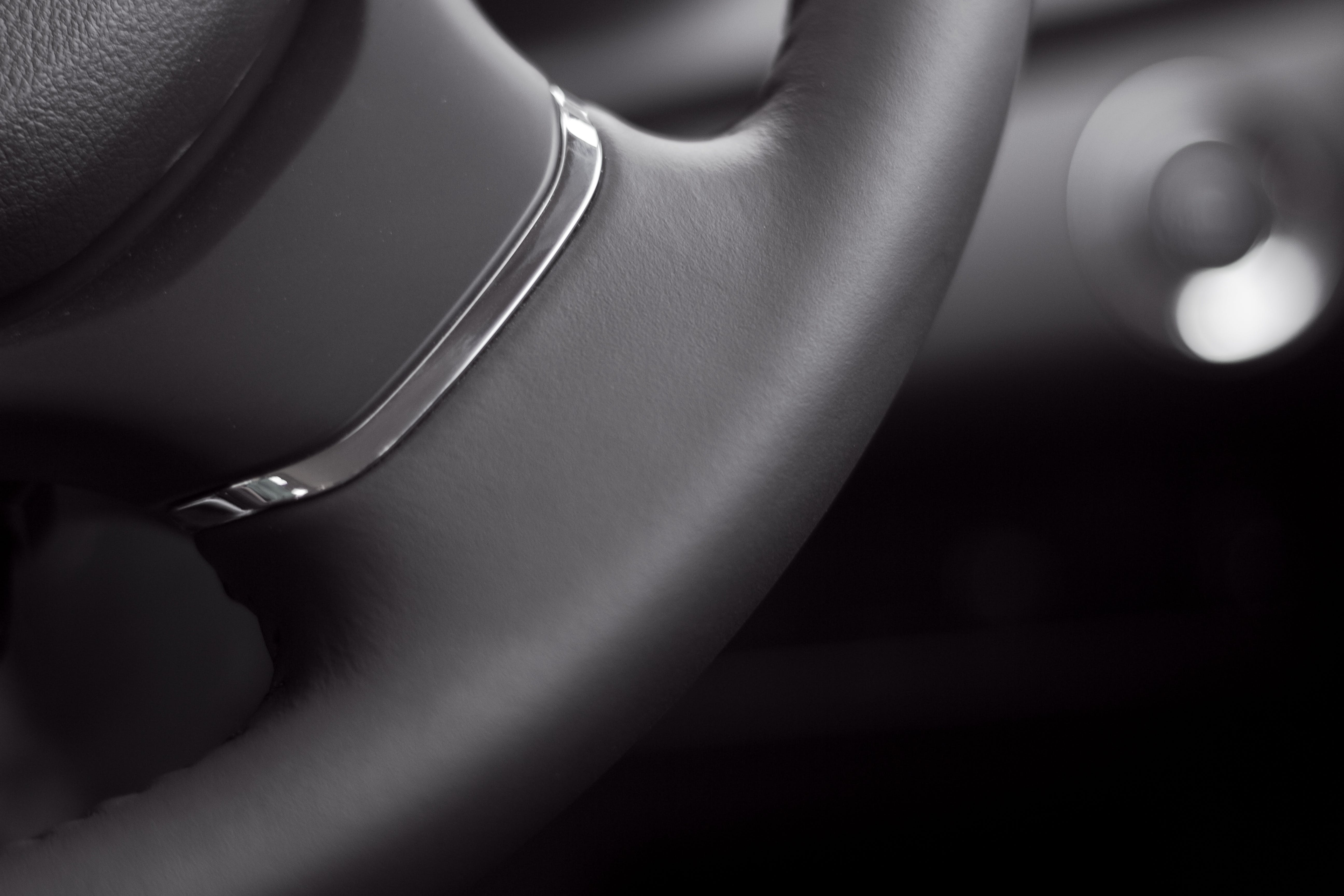 Free stock photo of #canon #black #steering #craftsman #suzuki #art