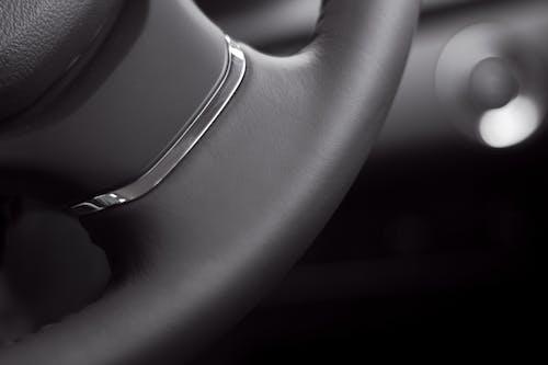 Ilmainen kuvapankkikuva tunnisteilla #canon #black #steering #craftsman #suzuki #art