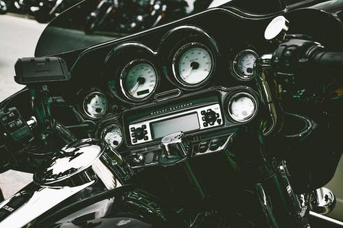 Δωρεάν στοκ φωτογραφιών με διακόπτες, κινητήρας, κονσόλα, μηχανή