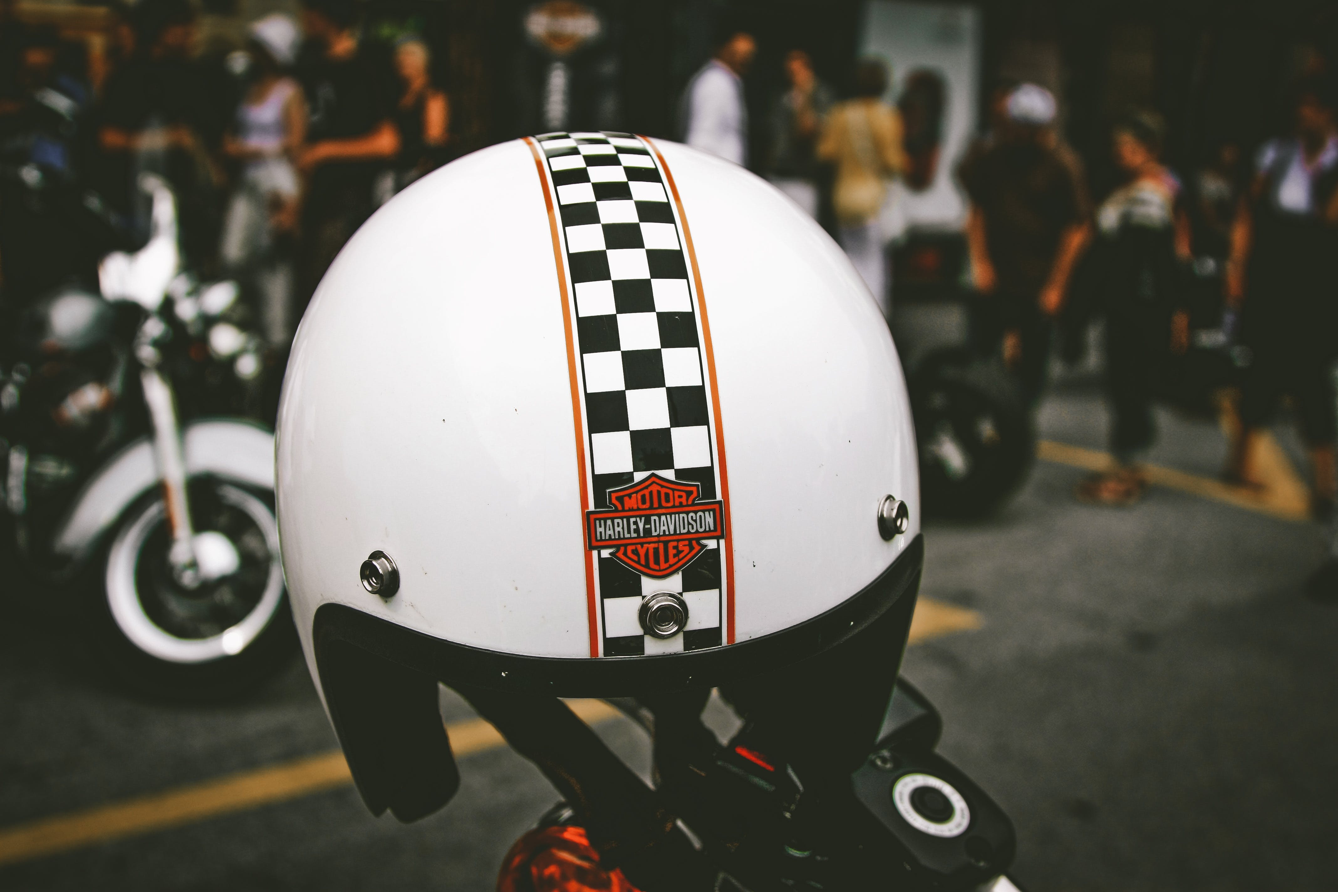 Free stock photo of asphalt, bike, biker, biking