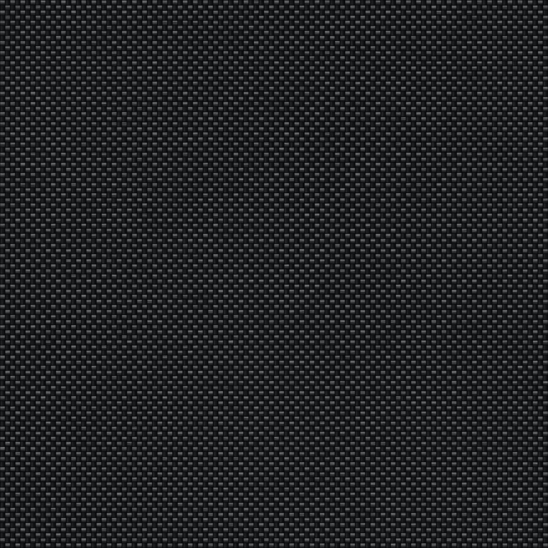 Unduh 62 Koleksi Background Hitam Putih Polos Gratis