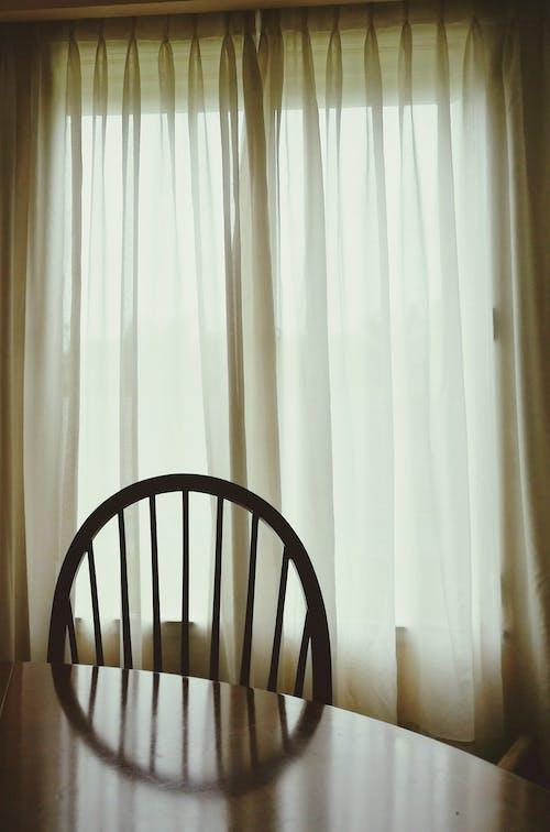 Immagine gratuita di camera, casa, decorazione, dentro