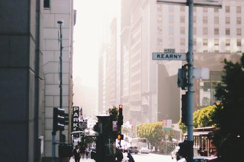 Δωρεάν στοκ φωτογραφιών με aspfeatures, capturestreets, globetrotter, in_public_sp