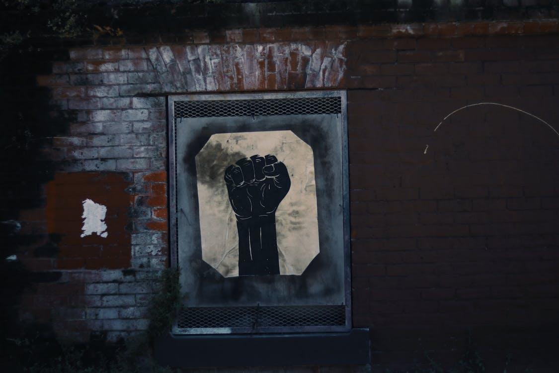 abbandonato, arte, decadente