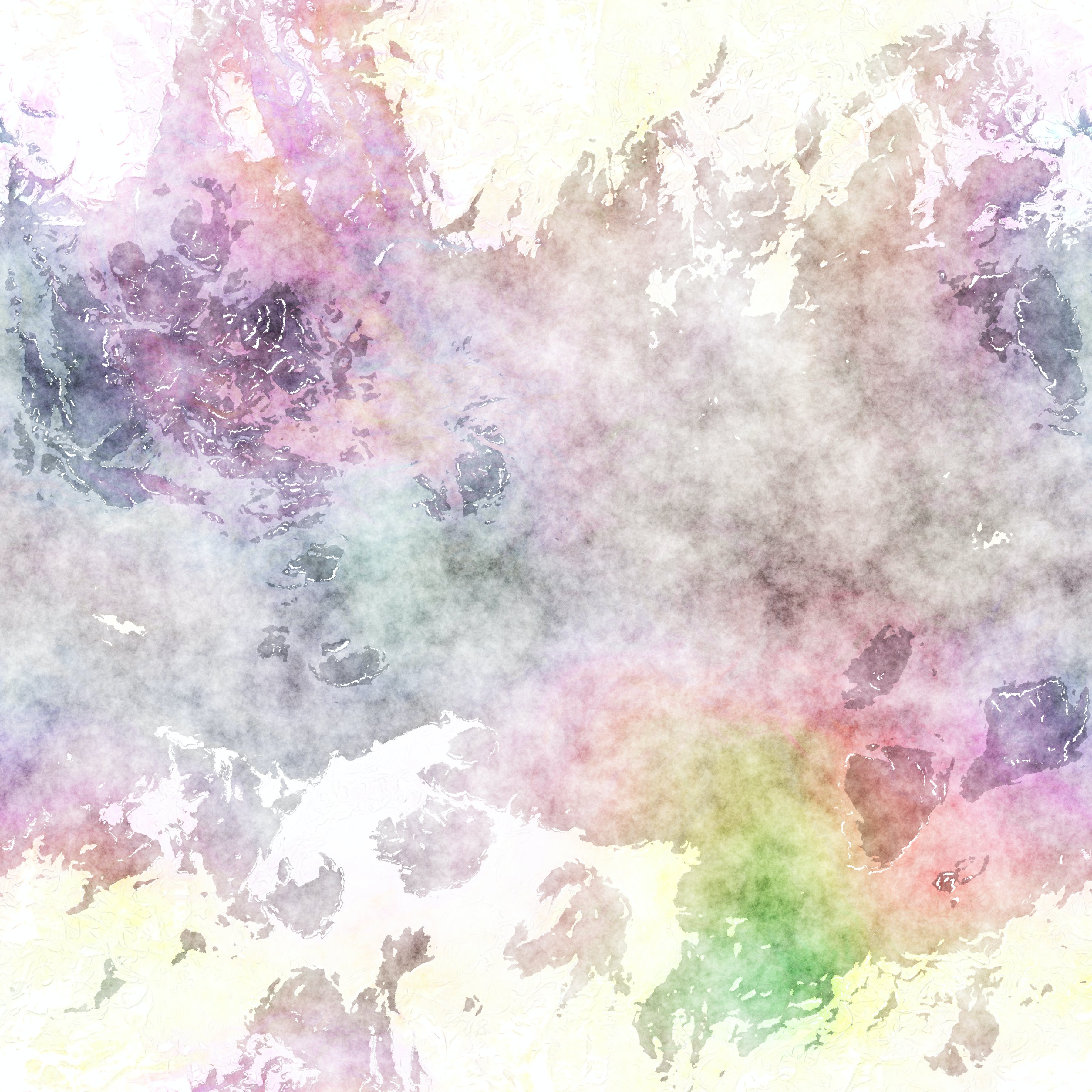 Free stock photo of background, digital art, painting, template