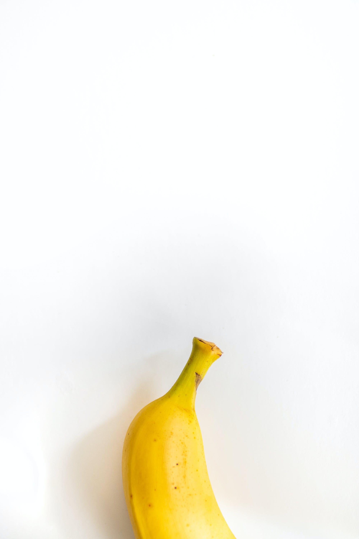 Foto d'estoc gratuïta de #banana de fons, #paulwencephotography, #plàtan