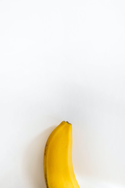 Foto d'estoc gratuïta de #bananabackground #paulwencephotography, #plàtan