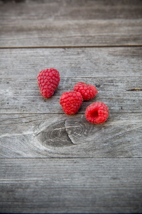 Gratis lagerfoto af bær, close-up, delikat, frisk