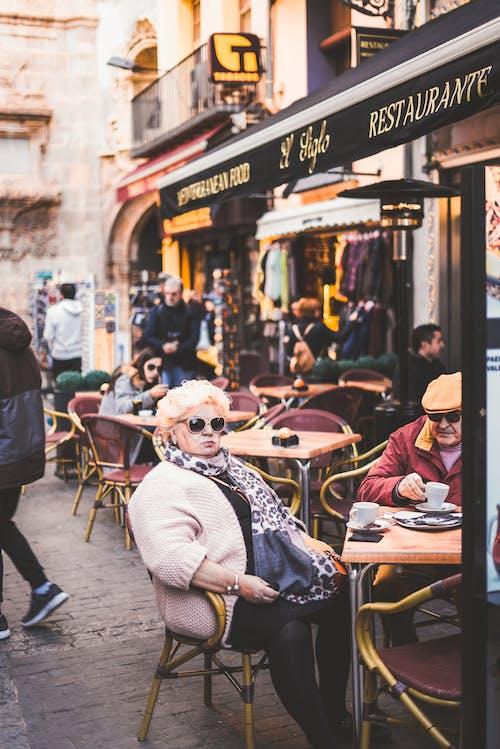 Безкоштовне стокове фото на тему «sonyalpha, Валенсія, Вулиця, Вулична фотографія»