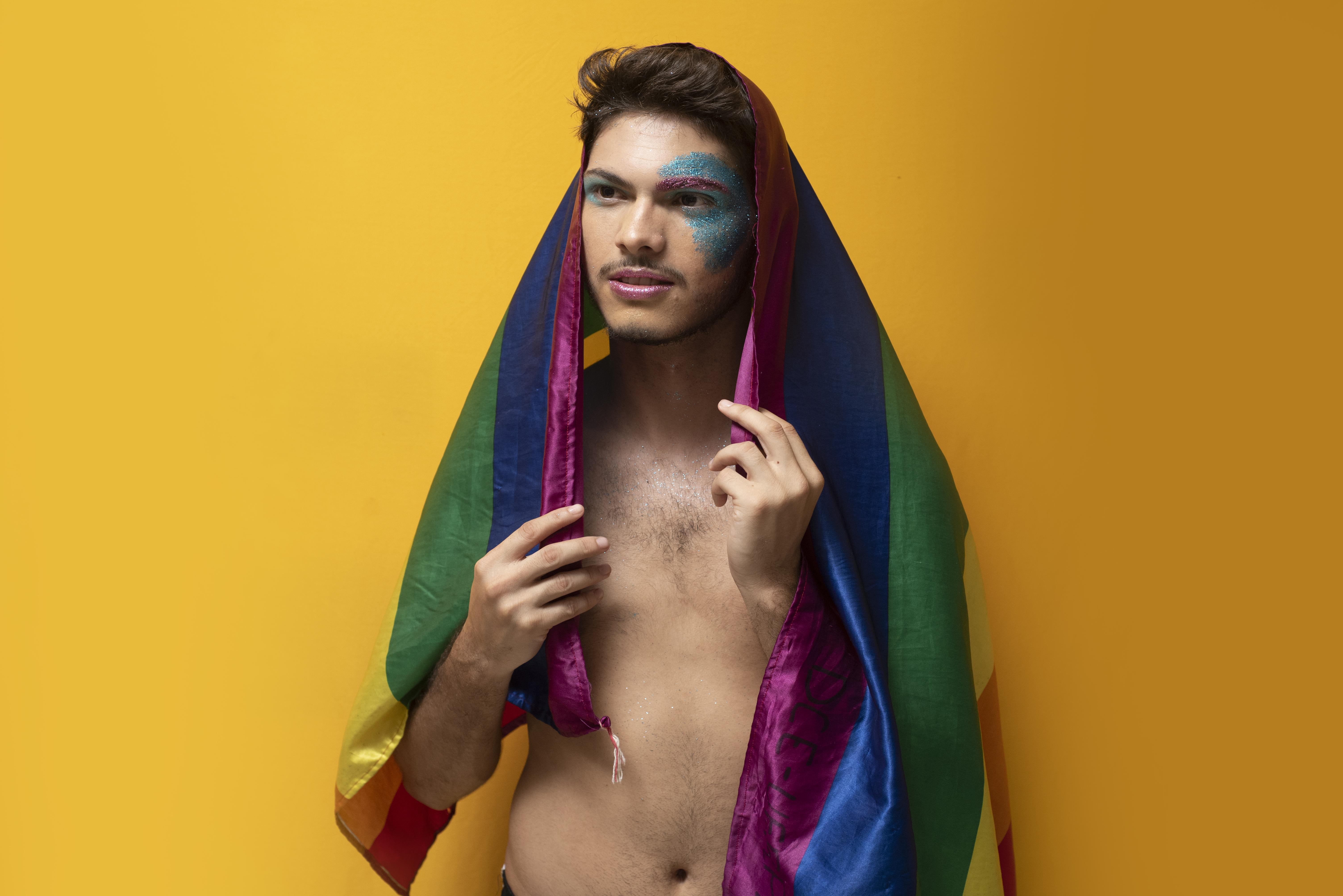 gratuit mobile porno gay en streaming
