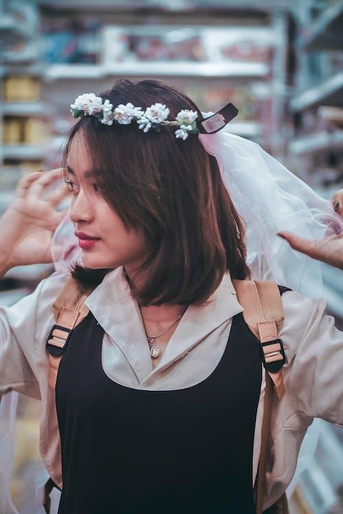 Foto stok gratis bunga pernikahan, nada pernikahan, pernikahan
