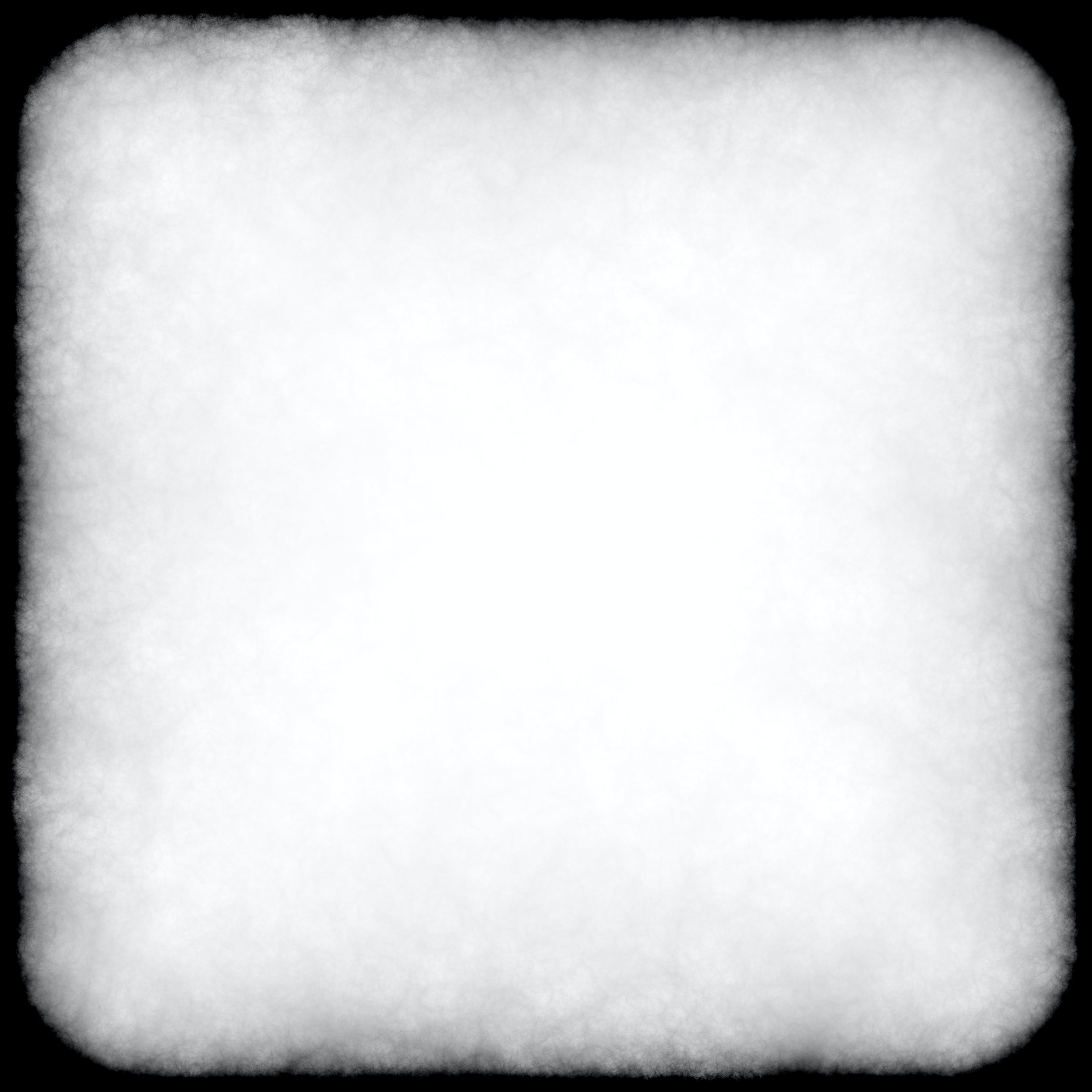 Free stock photo of black, border, design, effect