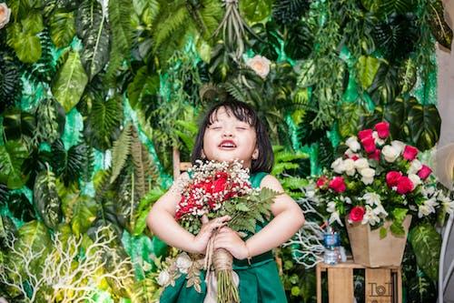 Immagine gratuita di amore, bambini, bambino, carino