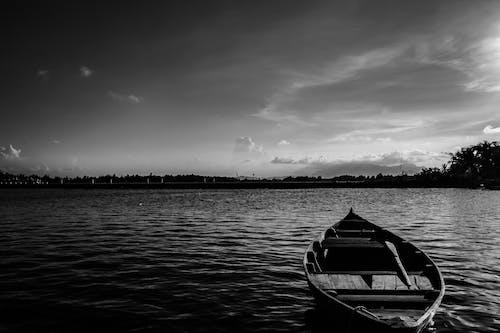 Základová fotografie zdarma na téma Vietnam, voda