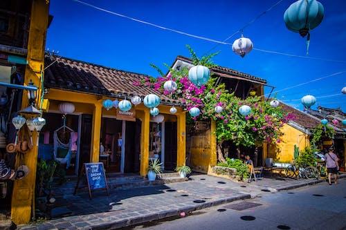 Základová fotografie zdarma na téma #vietnamština, dslr, dslr fotoaparát, kultura