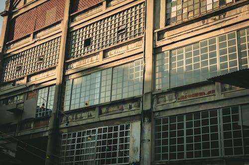 Fotos de stock gratuitas de abandonado, al aire libre, antiguo, arquitectura