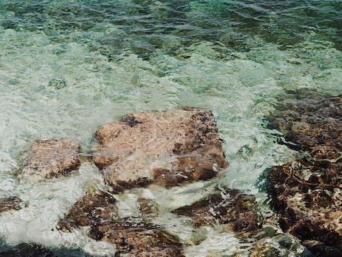 Foto d'estoc gratuïta de aigua, bellesa, bonic, clar