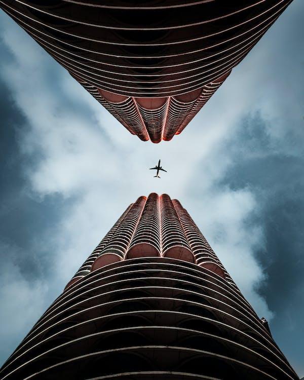 architektur, architekturdesign, architekturfotografie
