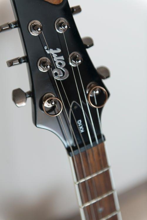 Free stock photo of guitar, wedding