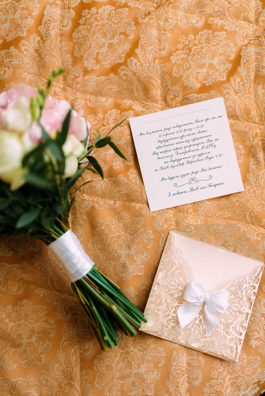 信用卡, 內部, 婚禮花束, 婚禮請柬 的 免費圖庫相片