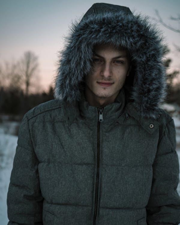 abrigo, agasalho, agasalhos