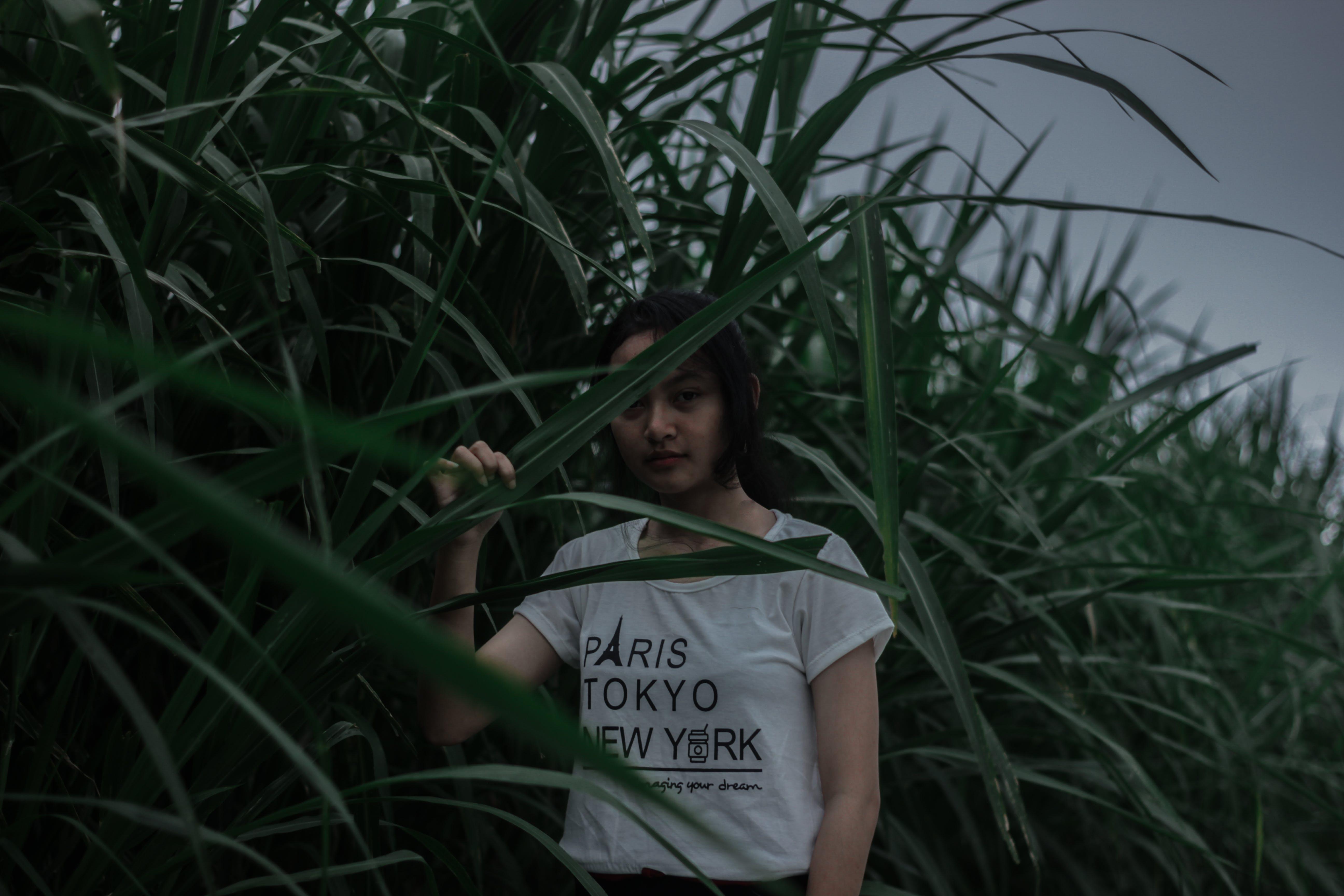 Kostenloses Stock Foto zu asiatische frau, asiatische frauen, asiatische person, attraktiv