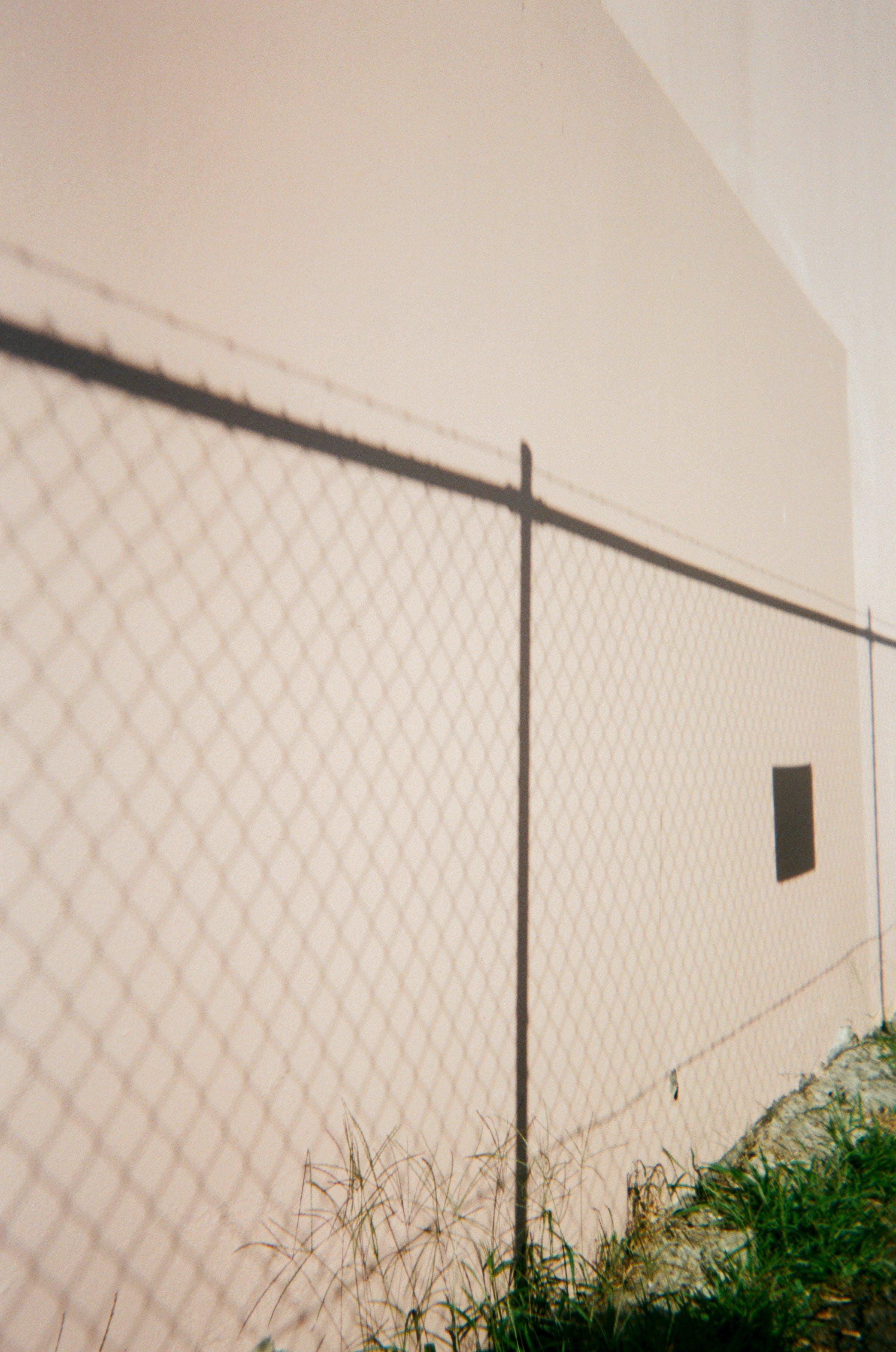 Kostenloses Stock Foto zu außen, beton, design, draußen