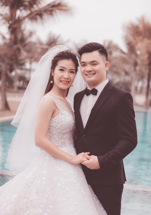 γαμήλια τελετή, γάμος