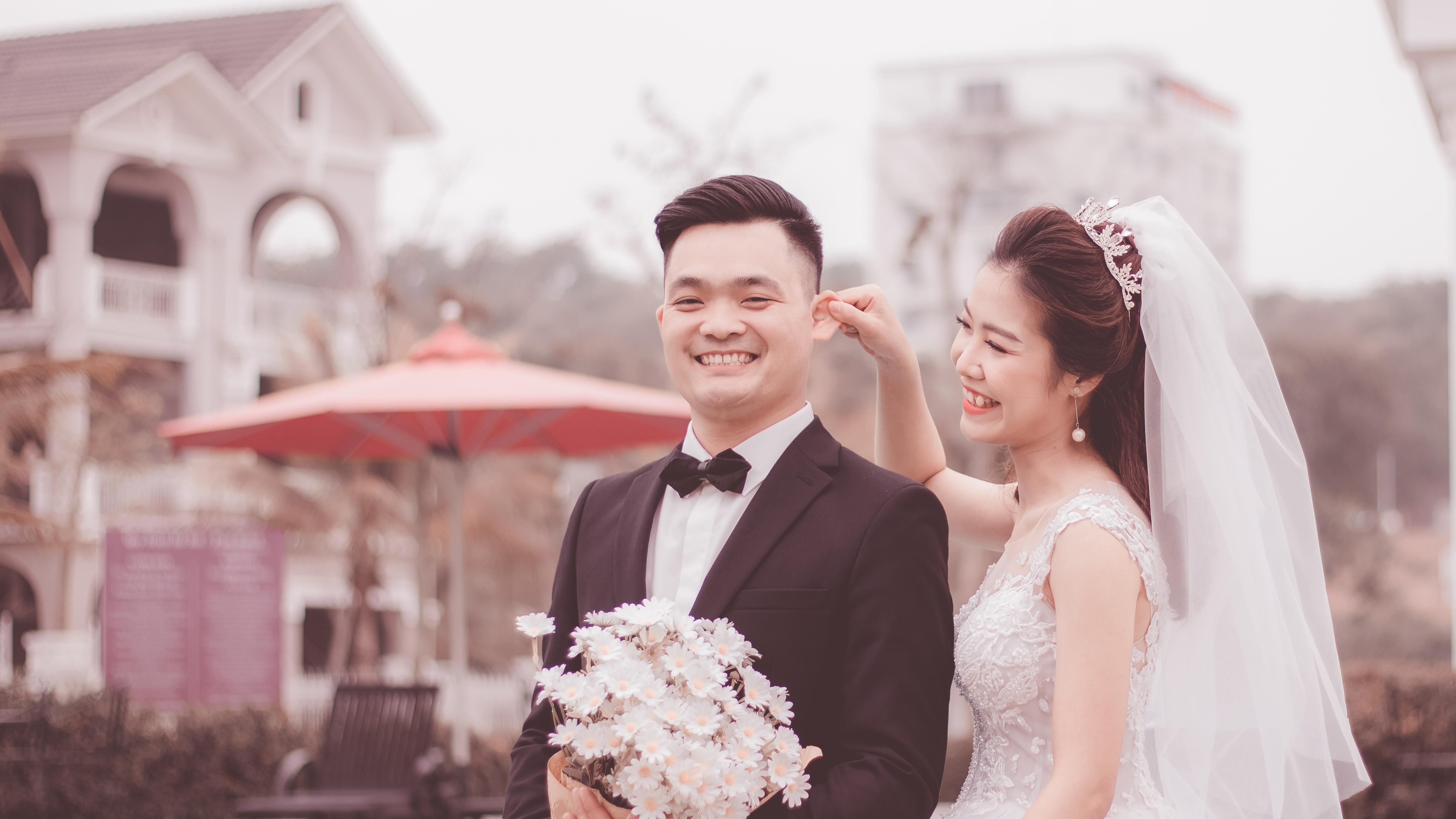 jangidowe małżeństwo swatowekojarzenie p2p
