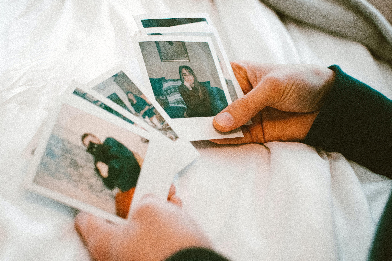 zu bilder, drinnen, erinnerungen, fotos