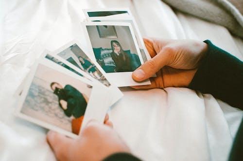 人類, 回憶, 室內, 家具 的 免費圖庫相片