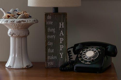 Darmowe zdjęcie z galerii z antyczny, dzwonić, jasny, kółka