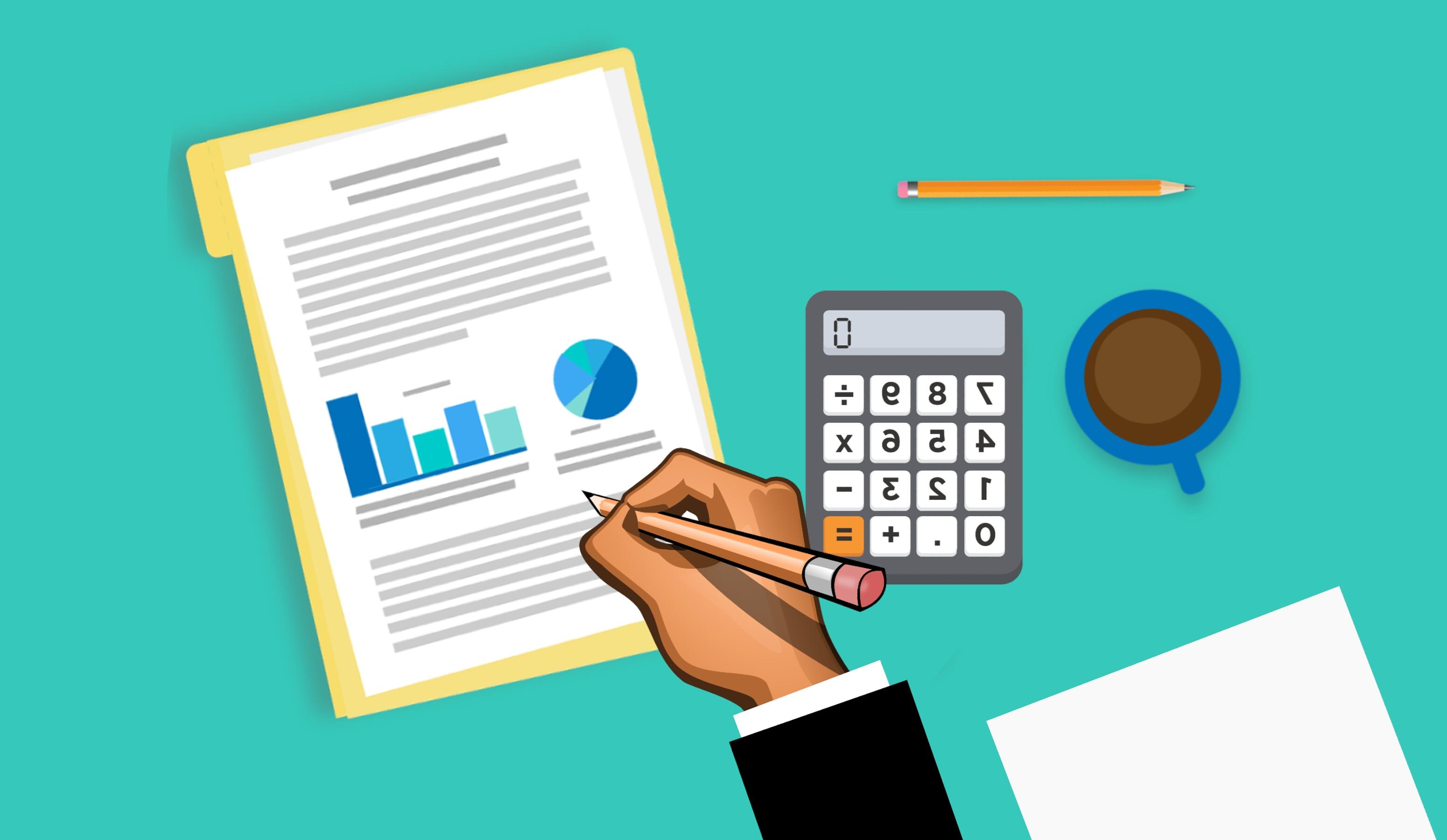 Foto de stock gratuita sobre actuación, administración, análisis de los  datos