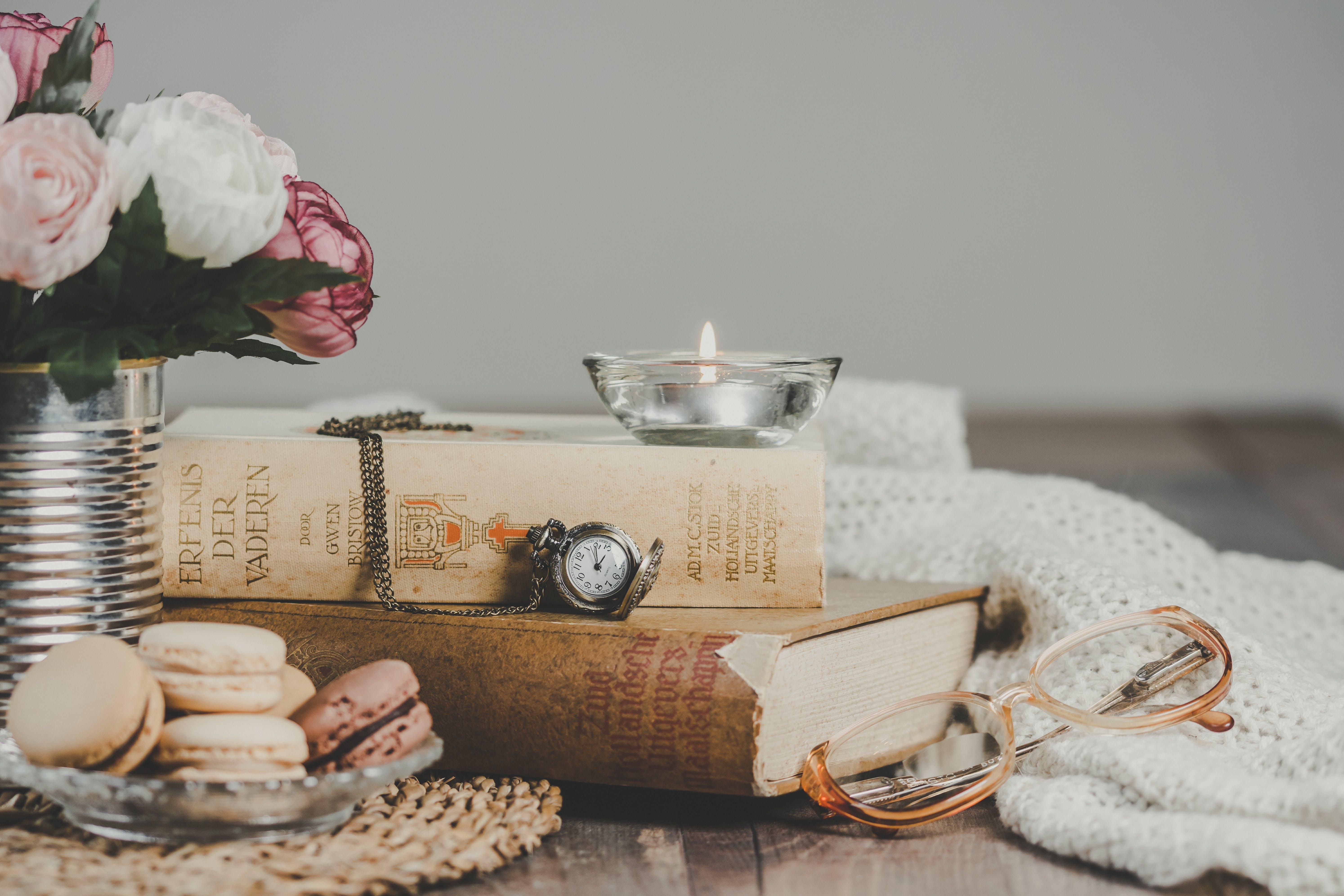 Gratis lagerfoto af afslapning, årgang, Aromaterapi, aromatisk