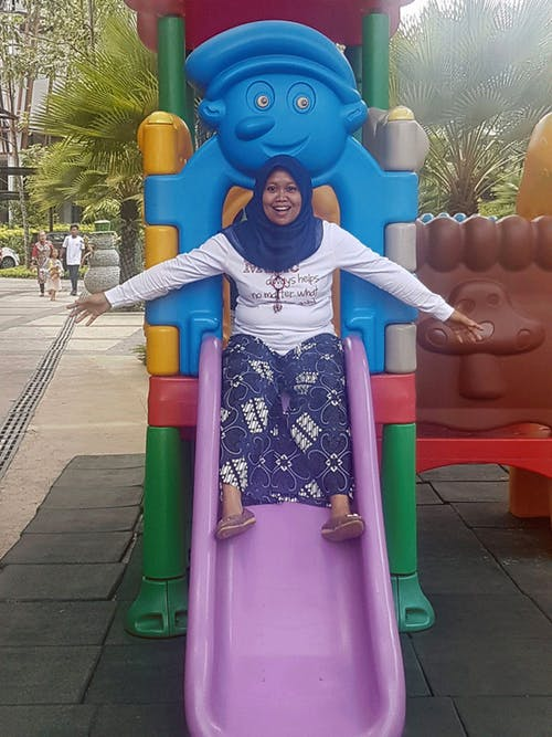 Gratis stockfoto met #gelukkig #smiles indonesische mensen