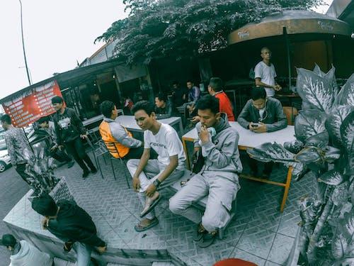 アジア人, コミュニティ, パーティーの無料の写真素材