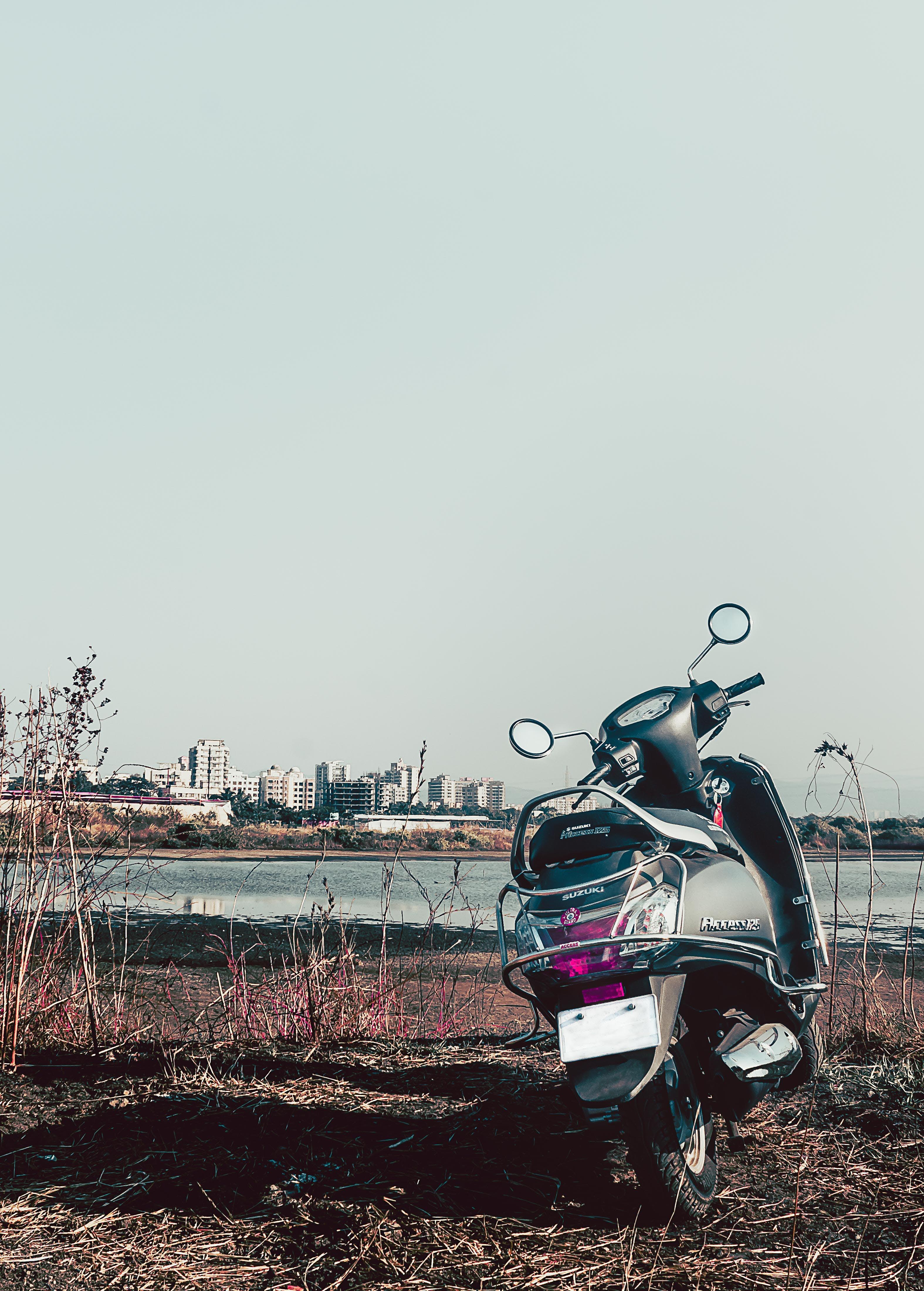 Kostenloses Stock Foto zu asien, ausflug, autobahn, blau