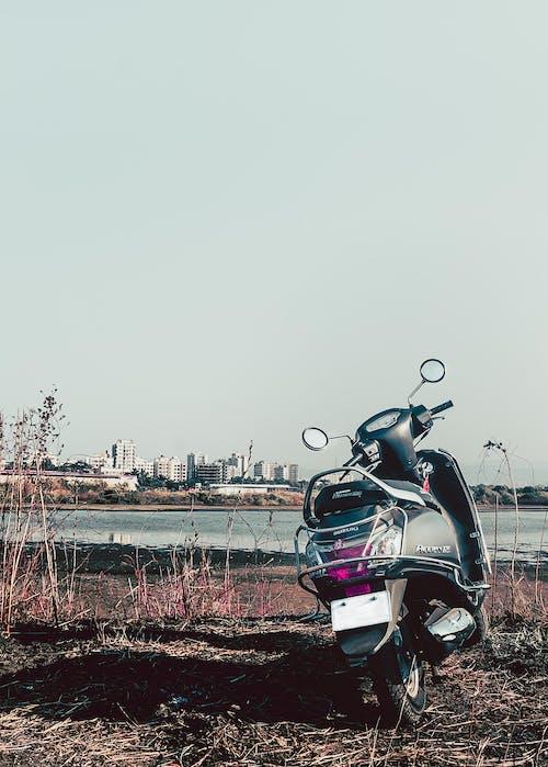 Fotobanka sbezplatnými fotkami na tému Ázia, cesta, cestovný ruch, cyklista