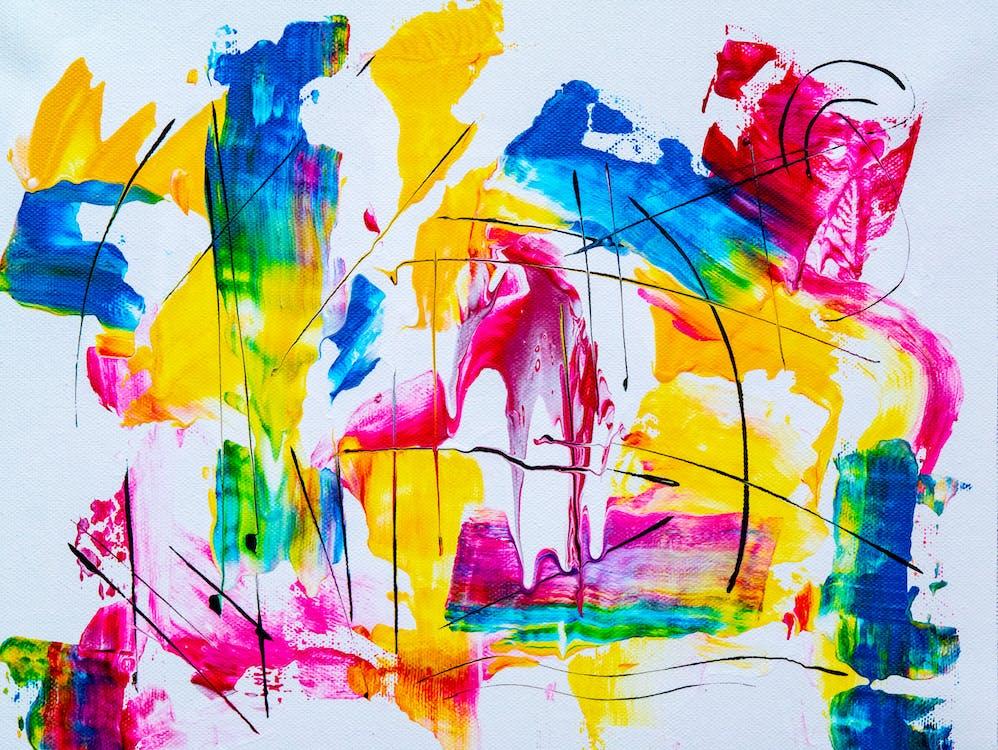 art, art contemporain, artistique