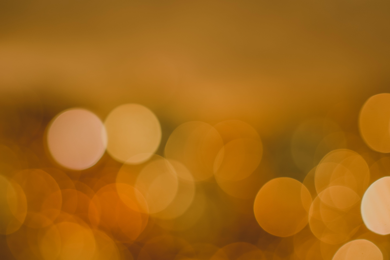 Kostenloses Stock Foto zu abstrakt, beleuchtung, bunt, fokus