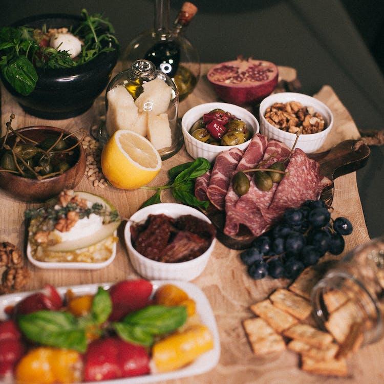 alimento, azeite, azeite de oliva