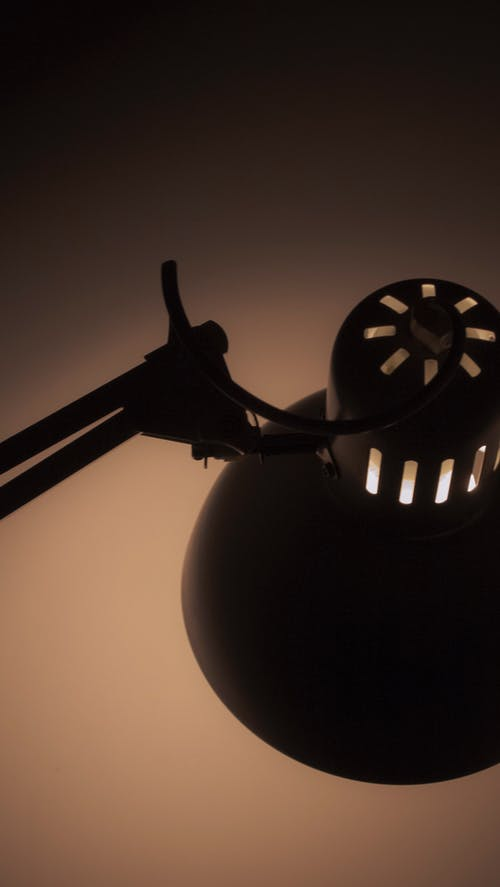 35毫米, 光, 漆黑 的 免费素材照片