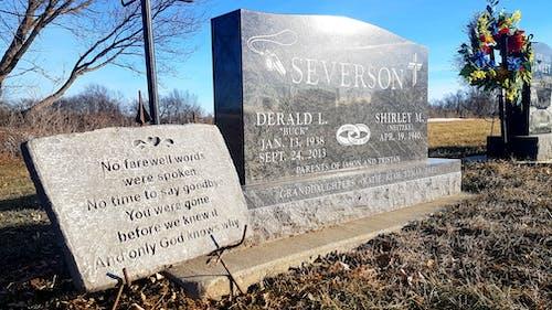 Gratis stockfoto met #begraafplaats #grave